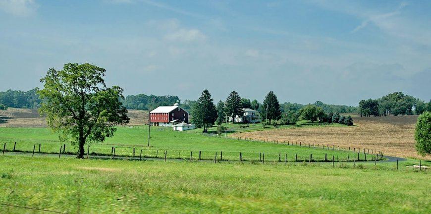 ohio-farm-climate-change